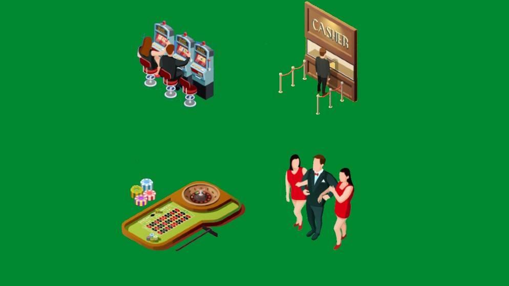 Najveći kazino gubici u istoriji kockanja