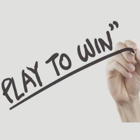 Zašto ljudi vole kockati – zabava, zarada ili?