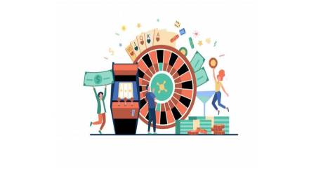 Najveći online kazino džekpot dobici
