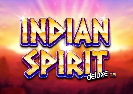 Indian Spirit Deluxe vas vodi u američku preriju!