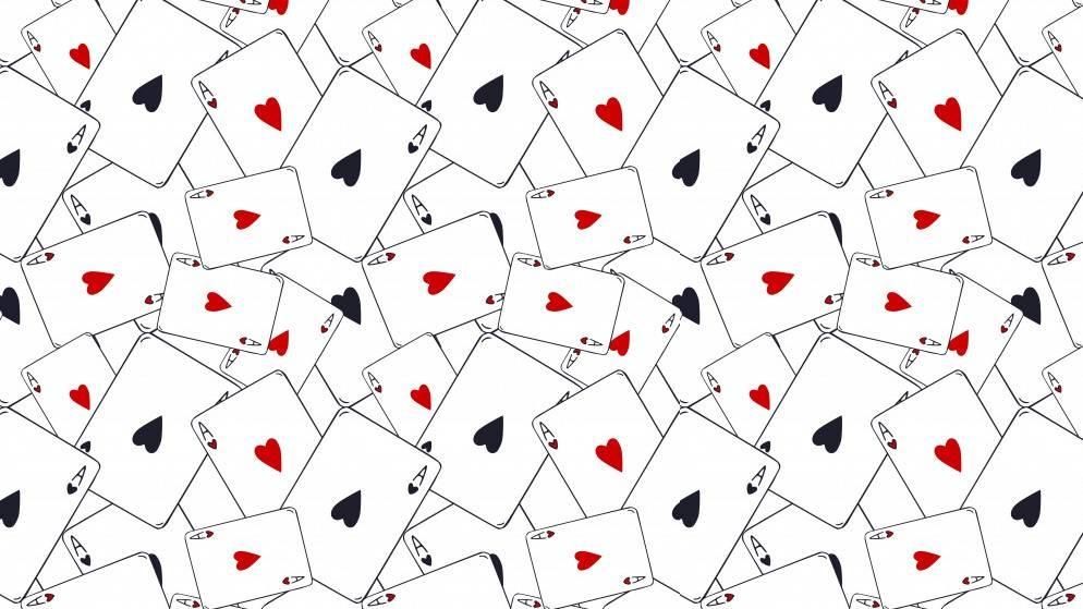 Sujeverje na kazinu – mitovi i rituali