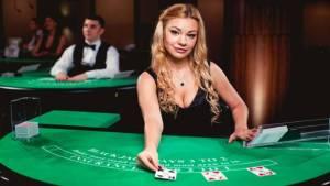 Kako postati kazino blekdžek diler