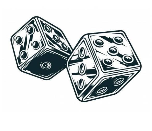 Najluđe priče o kockanju