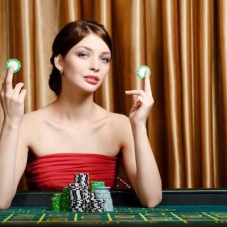 Uspešne žene u svetu kockanja – kazino!