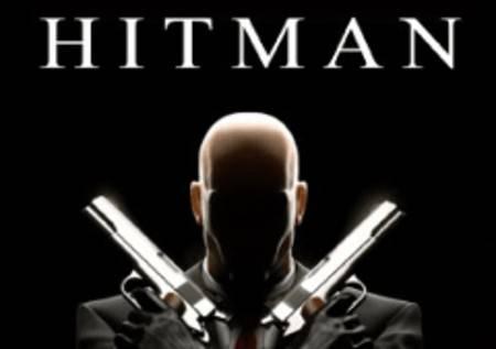 Hitman – online akcioni slot moćnih bonusa!