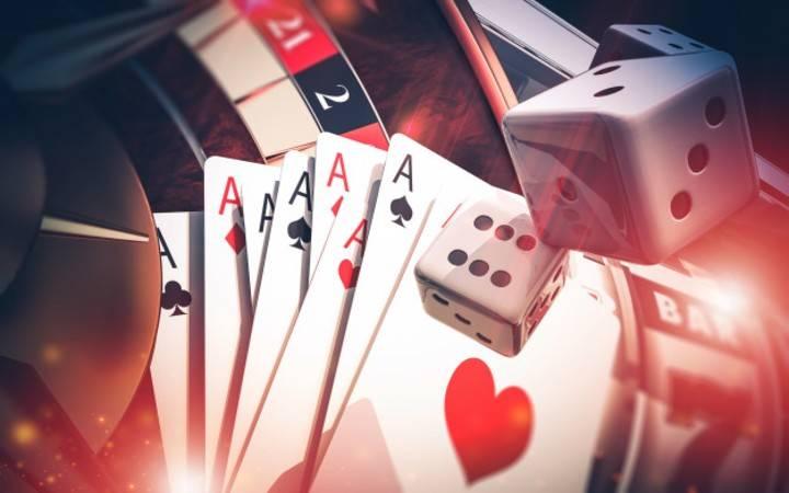 Ova slika ima prazan alt atribut; ime njene datoteke je multi-casino-games-concept-3d-render-illustration_1426-3974.jpg