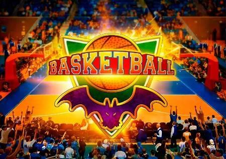 Basketball – košarkaški kazino obračun