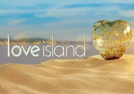 Love Island – savršena ljubavna slot bajka!