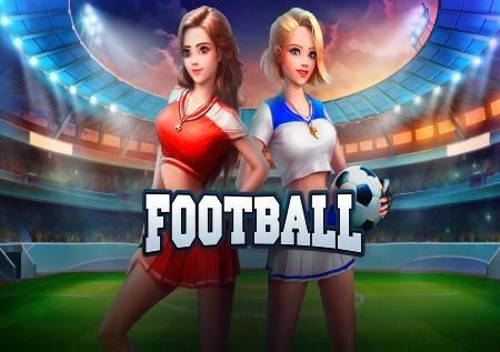 Football – online kazino žurka u šesnaestercu