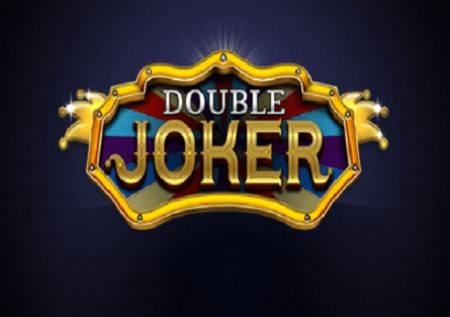 Double Joker – kazino žurka sa množiocima
