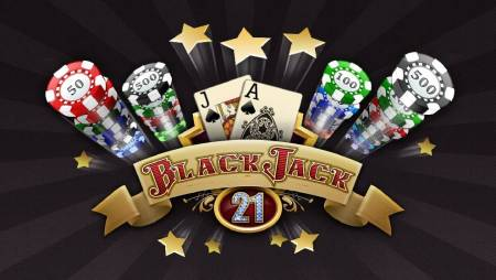 Top 5 blekdžek igara – online casino