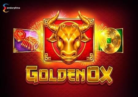 Golden OX – otputujte u Kinu na novogodišnju proslavu!