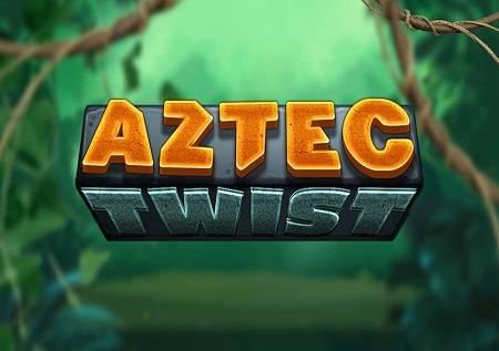 Aztec Twist – posetite bogatu online kazino šumu!