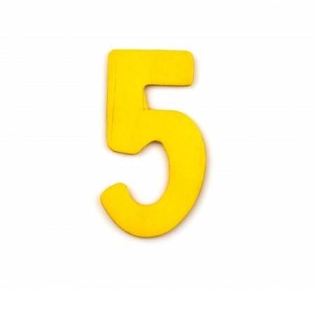 Top 5 igrica