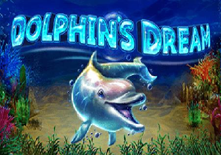 Dolphins Dream – otputujte u podvodni svet!
