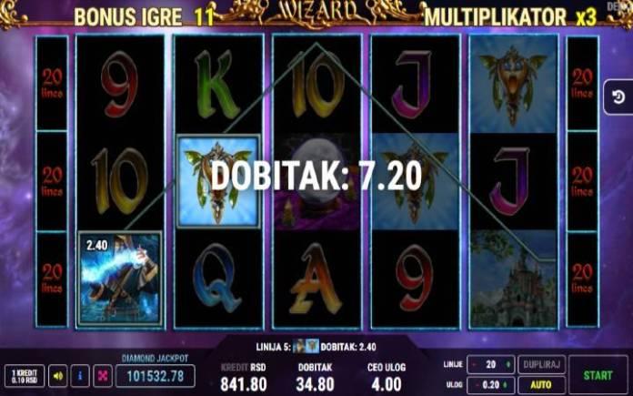 Besplatni spinovi-online casino bonus-wizard-fazi