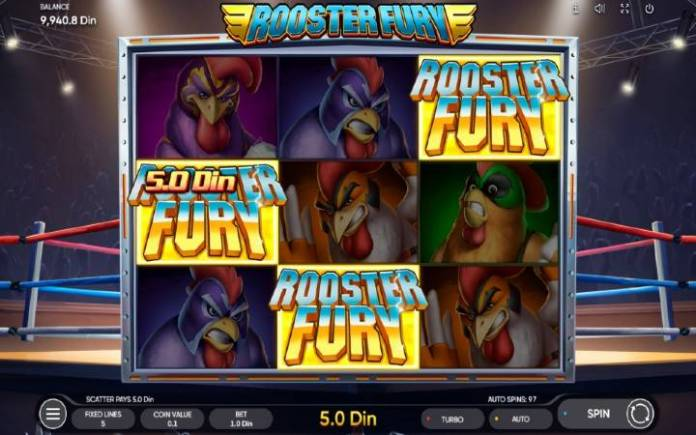 Scatter-Rooster Fury-kako do besplatnih spinova-online casino bonus
