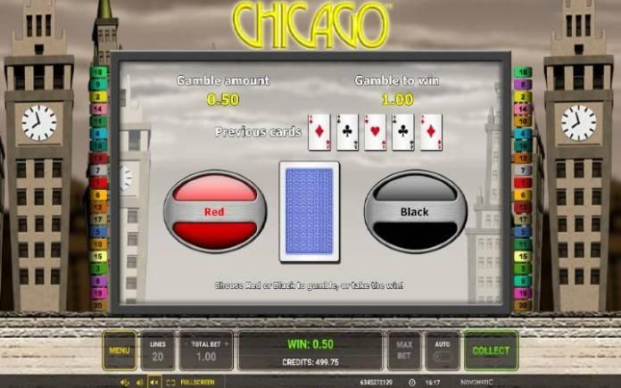 bonus kockanja-online casino bonus-chicago