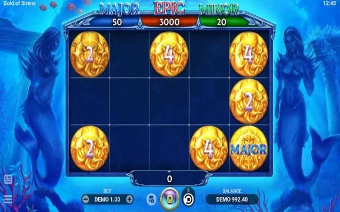 Respindžekpot-online casino bonus-gold of sirens