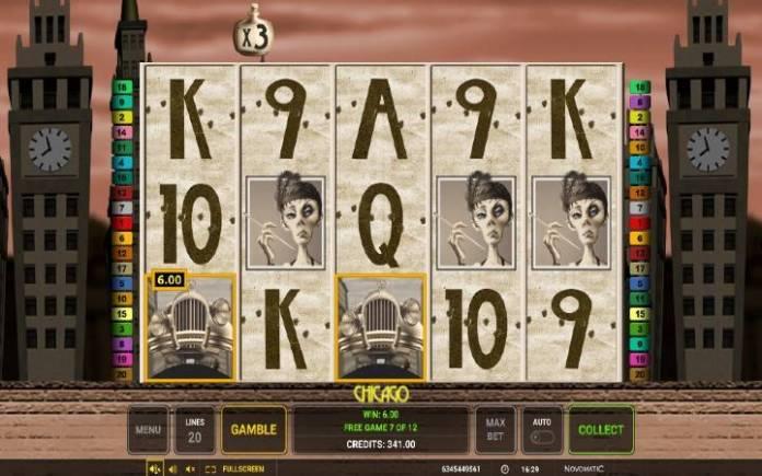 Besplatni spinovi-množilac-online casino bonus-chicago
