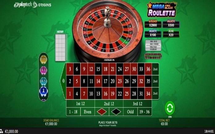Online roulette-rulet-najluđe priče o kockanju-online casino bonus
