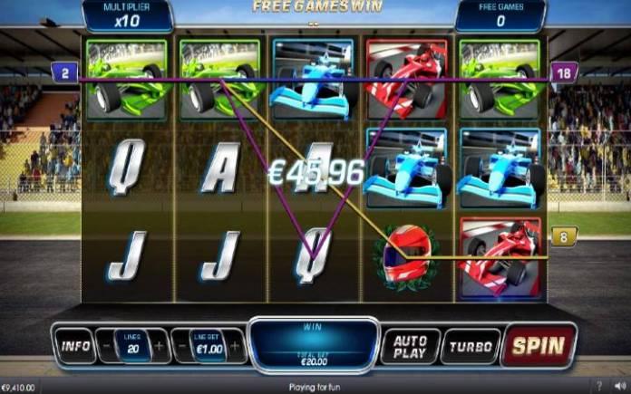 Besplatni spinovi-wheels n reels-online casino bonus-playtech