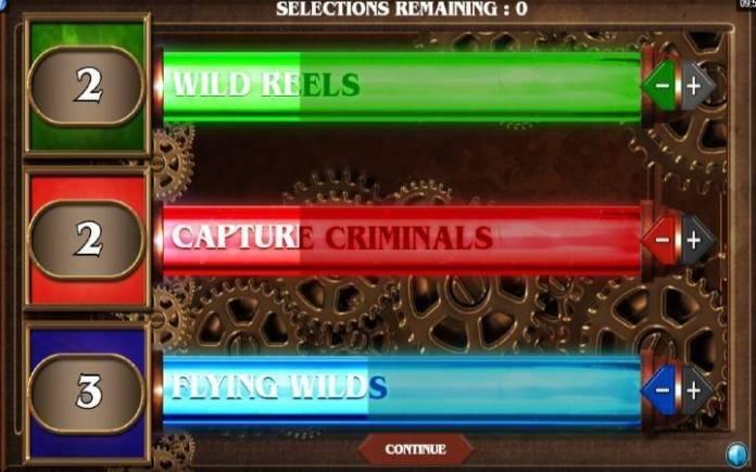 kreiranje misije-besplatni spinovi-online casino bonus-agent valkyrie