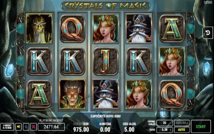 čarobnjakov bonus-crystals of magic-fazi-online casino bonus