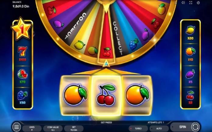 Bonus igra-točak sreće-online casino bonus-endorphina