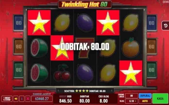 scatter-zlatna zvezda-twinkling hot 80-online casino bonus-fazi