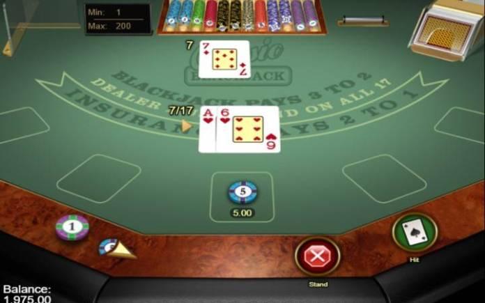 mekih 17-majstori blekdžeka-online casino bonus