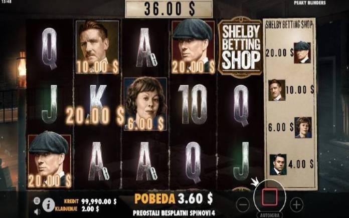 kladionica porodice šelbi-peaky blinders-online casino bonus