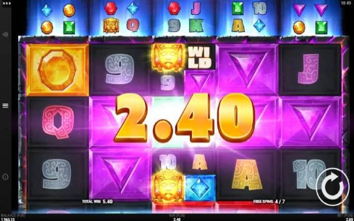 džoker-online casino bonus-maya u max
