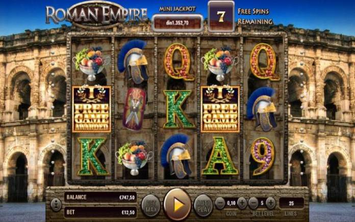 besplatni spinovi-online casino bonus-roman empire-habanero