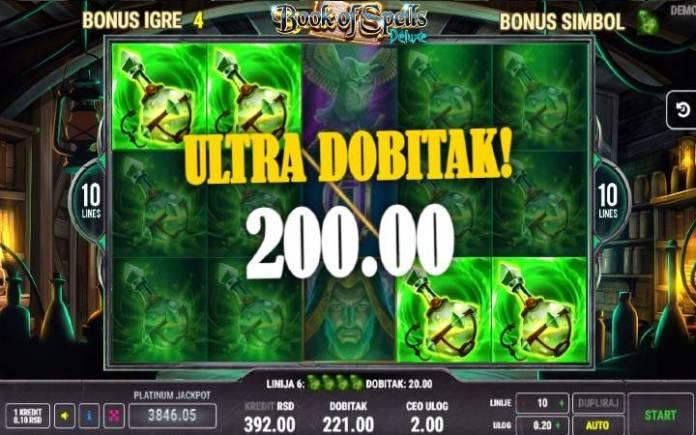 besplatni spinovi-online casino bonus-book of spells deluxe