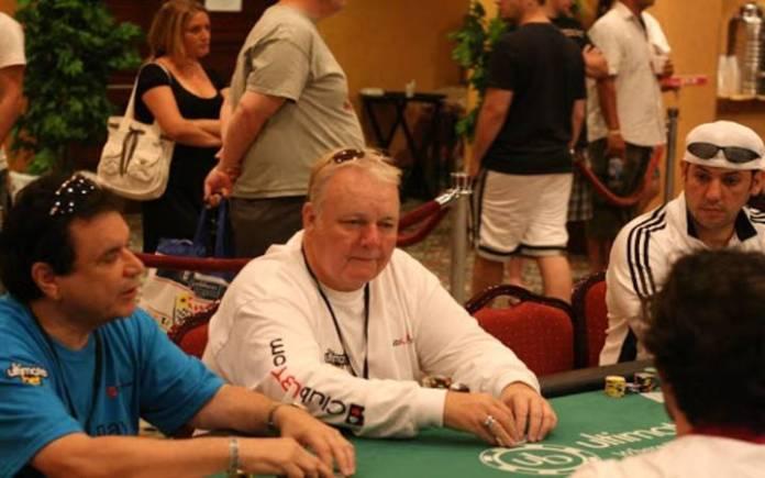 ras hamilton-online casino bonus-skandal-kockanje