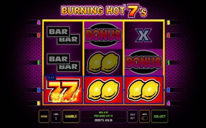 besplatni spinovi-džoker-online casino bonus-burning hot sevens