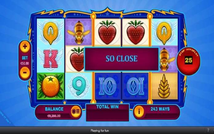 spajanje kolona-online casino bonus-turn it on