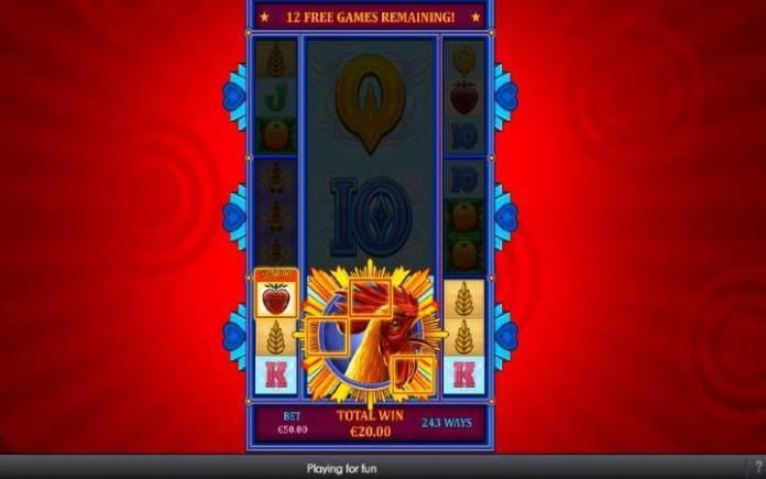 besplatni spinovi-online casino bonus turn it on