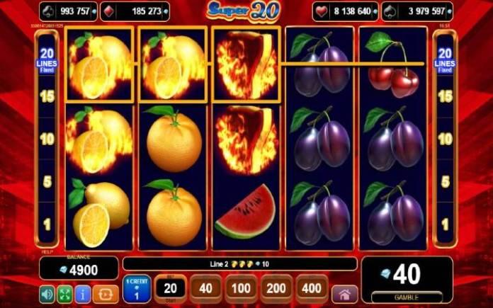 džoker-online casino bonus-super 20-egt