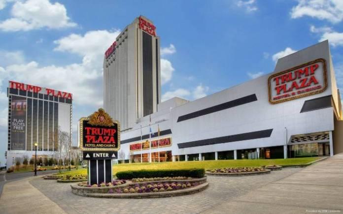 doland tramp-trump plaza-online casino bonus