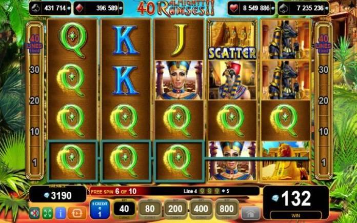 besplatni spinovi-online casino bonus-40 almighty ramses 2-egt