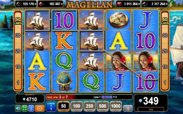 besplatni spinovi-magellan-online casino bonus-egt