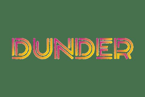 Dunder Casino Review Up To 100 Bonus Onlinecasinochase Com