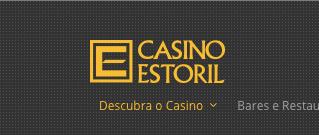 Informações_úteis___Casino