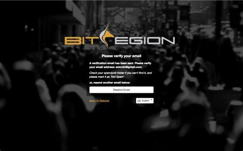 ビットリージョン説明サイト