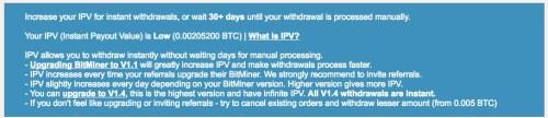 BitMiner_-_Bitcoin_mining__Earn_Bitcoin_for_free_ 2