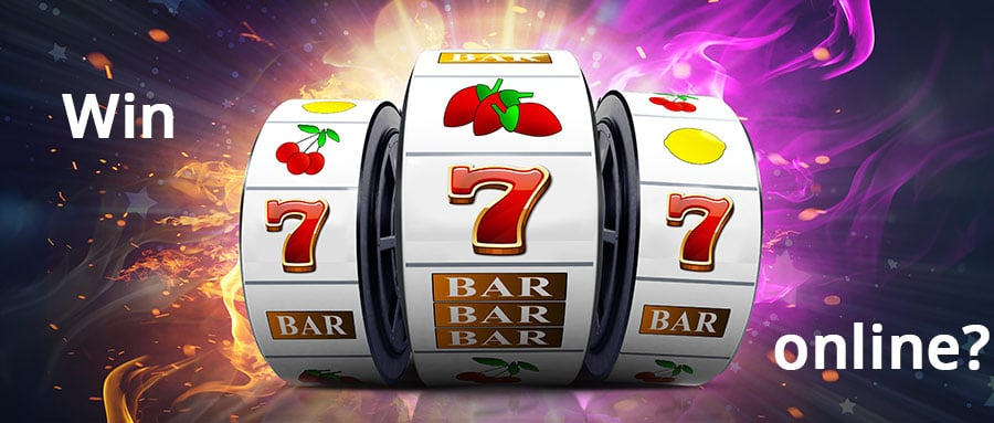 online casino minimum deposit 10