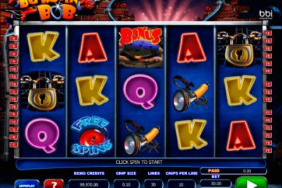 secure online casino free welcome bonus Online