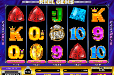 the buffet starlight casino edmonton Online